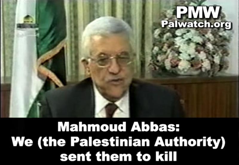 The Arab-Israeli Conflict: Why No Peace? Gatestone Institute
