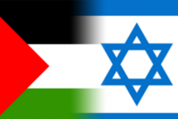 No Israel-Palestinian peace deal is possible, even Trump's 'deal of the century'-JNS